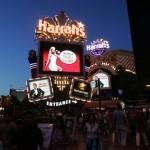 Nevaldomas amerikiečio azartas: Las Vegase per dieną vyras pralošdavo 5 mln. dolerių