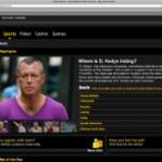 Lažybos internete: kur slepiasi Kedys?