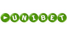 logo_unibet[1]