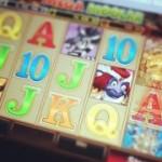 Austrijoje laimėjus 43 mln. eurų kazino pasakė, kad tai gedimas