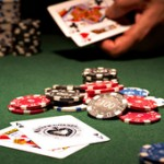 Lošimai griauna ne tik pačių lošėjų gyvenimus
