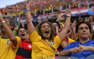 brazilijos-futbolo-sirgaliai-539a0a34153ad