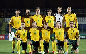 lietuvos-futbolo-rinktine-65879336