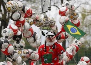 pasaulio-futbolo-cempionatas-brazilijoje-535764f086171