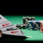 Laimėjęs kazino nenudžiugo – parašė skundą dėl laužomų įstatymų