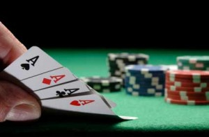 poker_cards_aces