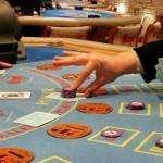 Seimas stabdys lošėjus įpareigojimais kazino bei teismo draudimais