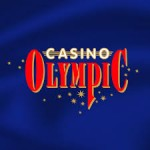OEG perka kazino tinklą Latvijoje