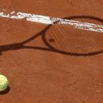 Tenisas tampa viena labiausiai parduodamų sporto šakų pasaulyje