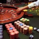 Verslininko sūnus kazino pralošė ne tik pinigus, bet ir šeimą