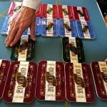 Apkvailino lošimo namus – pasidalins beveik 3 milijonus eurų