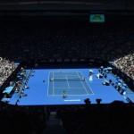 Teniso pasaulį sudrebino lažybų skandalas: 16 aukščiausios klasės žaidėjų įtariami sukčiavę