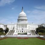 """Rinkimai """"kazino"""". Ką mes žinome apie amerikietiškos demokratijos ypatybes?"""