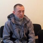 Narkotikai ir azartiniai lošimai kariūnui sugriovė karjerą