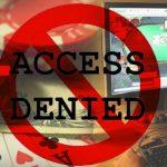Lietuviai lando pro cenzūros plyšius