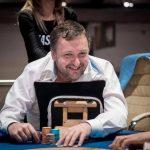 """A.Guogos kazino """"laimėjimai"""" panašūs į milžinišką pinigų plovimą"""
