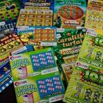 Siūlo pakeitimus loterijose: bus galima išlošti daugiau?