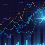 Dažniausios naujokų klaidos prekiaujant Forex rinkose