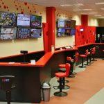 Juodoji lošimų rinką, dėl kurios kenčia Lietuvos biudžetas