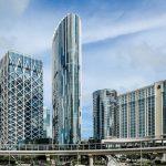Kodėl verta apsilankyti Makao