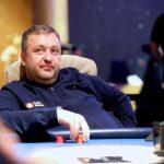 Top 100 lietuvių, daugiausiai laimėjusių pokeryje