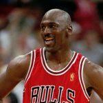 Jordanas turėjo aistrą lošimams, tačiau neigė esąs priklausomas